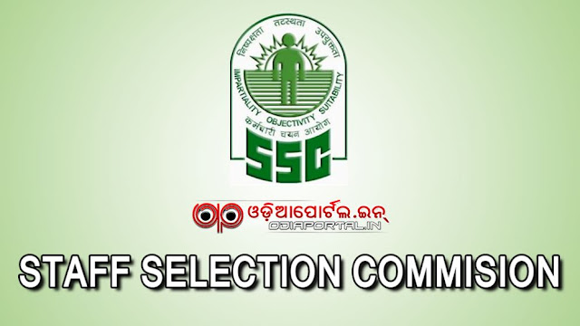 Welfare Extension Officer — Admit Card & Pre. Examination Schedule Time Table, download admit card, hall ticket pdf