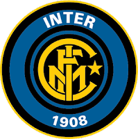 Inter was formed by a group of friends who met in a Milan restaurant