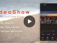Wow! Inilah 6 Aplikasi Edit Video Android Terbaik Dan Paling Dicari