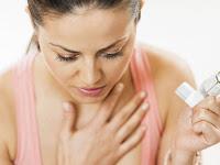 Vaksin Asma Bisa Hambat Penyakit Hepatitis A?