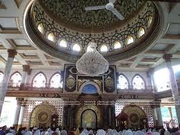 Hadis Sahih Bukhari Nomor 3306-3362