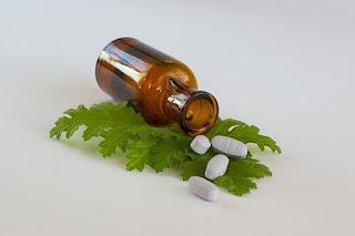 Atasi gejala usus buntu dengan obat alami