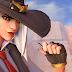 Overwatch - Ashe, la nouvelle héroïne est disponible