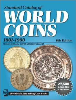 1801-1900