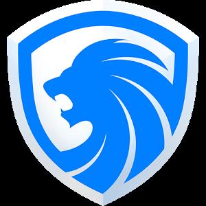 LEO Privacy – Applock, Hide, Safe v4.0.3 Latest Version Download Free