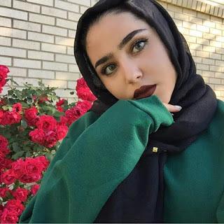 صور بنات كيوت محجبات 2019