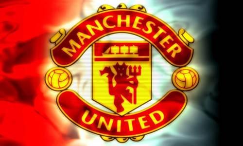 https://bolasshot.blogspot.com/2018/03/schedule-manchester-united.html