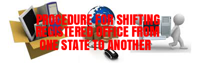 Procedure-Shifting-Registered-Office-From-One-State-to-Another