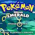 Pokemon Sigma Emerald
