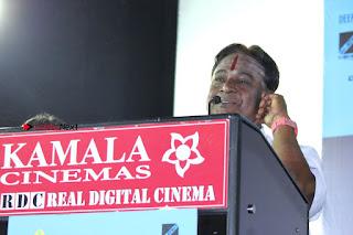 Panjumittai Tamil Movie Audio & Trailer Launch  0031.jpg