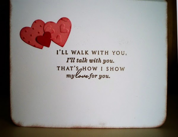 Happy Valentine S Day Sayings Pictures to Pin PinsDaddy – Best Quotes for Valentines Cards