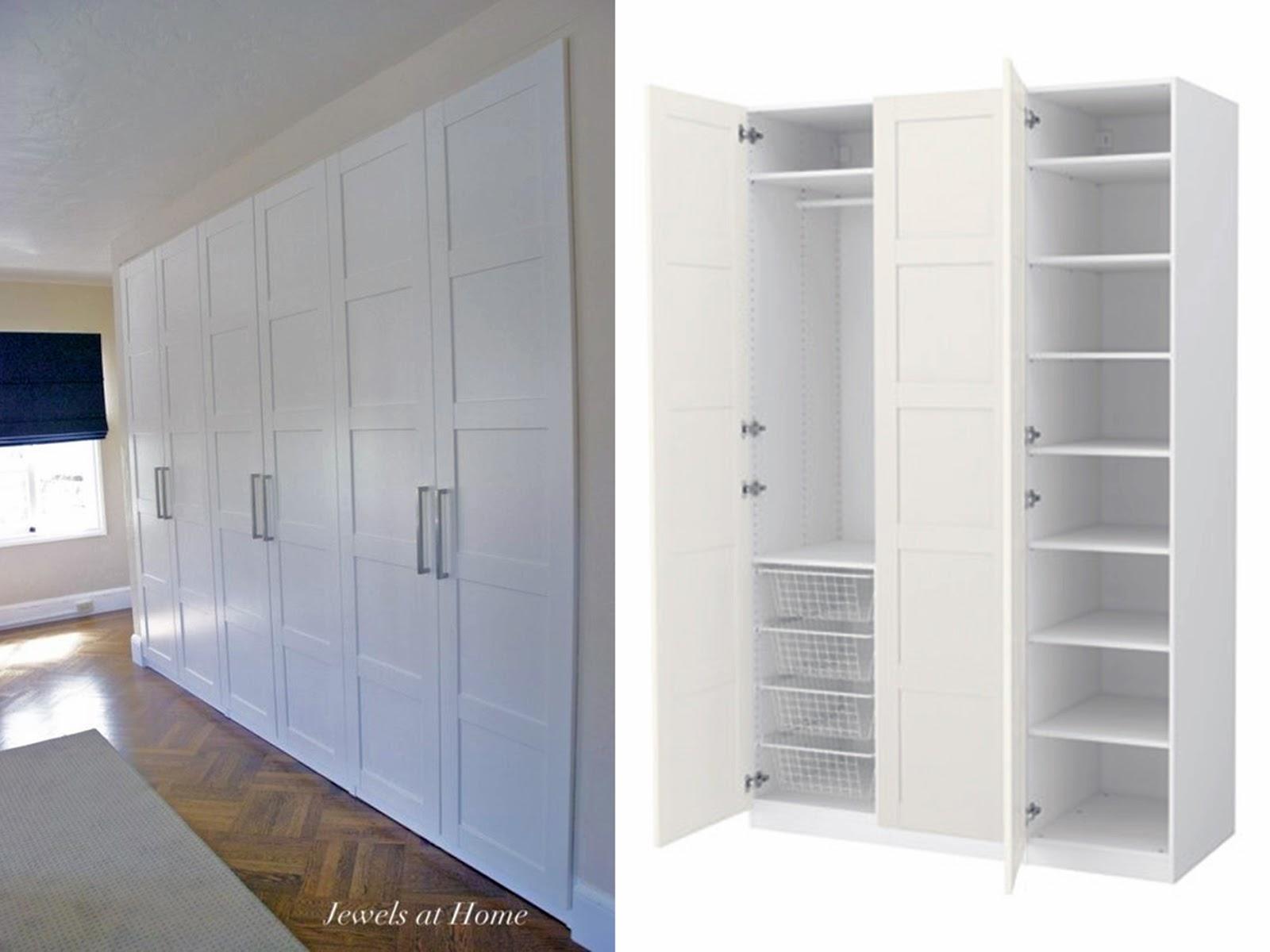 Adesivo Decorativo De Parede Cozinha ~ Deco ideas IKEA Sand By Lonneke