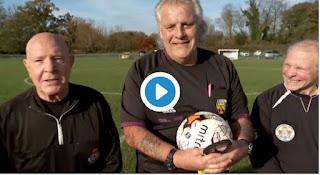 arbitros-futbol-longevo-trio
