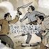 Tiga Kesatria dari Dagho - Cerita Rakyat Sangir Talaud, Sulawesi Utara