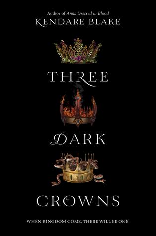 https://www.goodreads.com/book/show/28374007-three-dark-crowns
