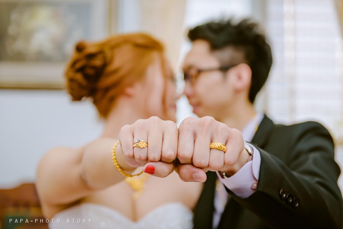 婚攝,桃園婚攝,自助婚紗,海外婚紗,婚攝推薦,海外婚紗推薦,自助婚紗推薦,婚紗工作室,就是愛趴趴照,婚攝趴趴照,桃園自助婚紗,婚禮攝影,尊爵天際,尊爵天際婚攝