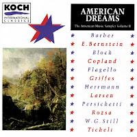 http://backtobernardherrmann.blogspot.fr/2015/08/american-dreams-american-music-sampler.html