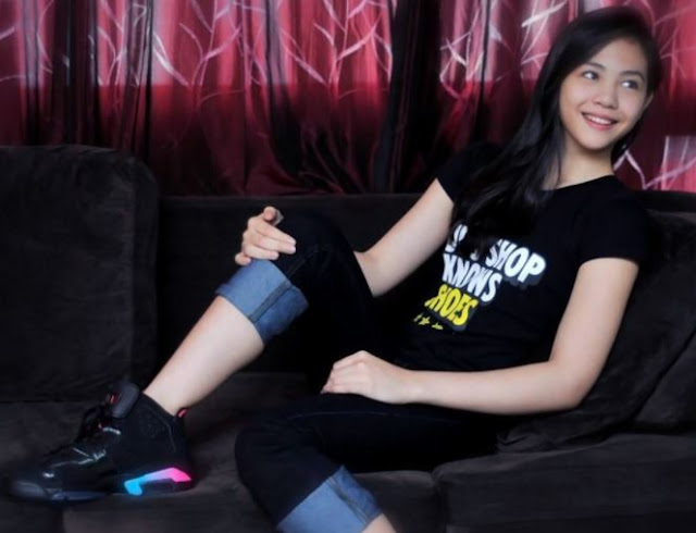 10 Pinakamagagandang Pinay Celebrities Sa Industriya! Siguradong Mahuhulog Ka Sa Ganda Ni #5!