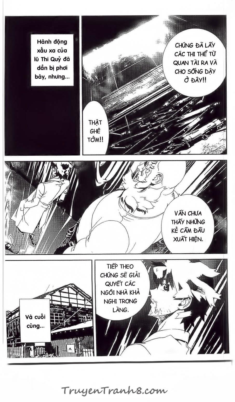 Shiki chapter 36 trang 30