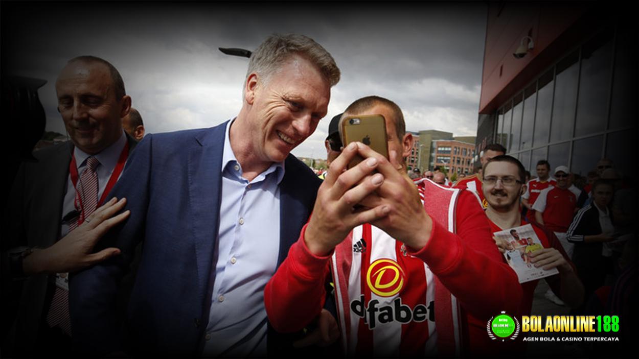 Prediksi Skor Sunderland vs Hull City | Prediksi Jitu