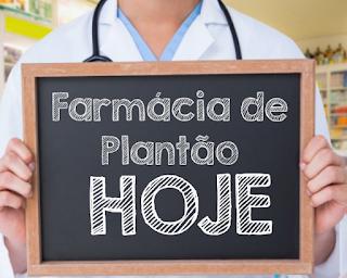 """Roncador: Plantão das farmácias virou """"bagunça""""?"""