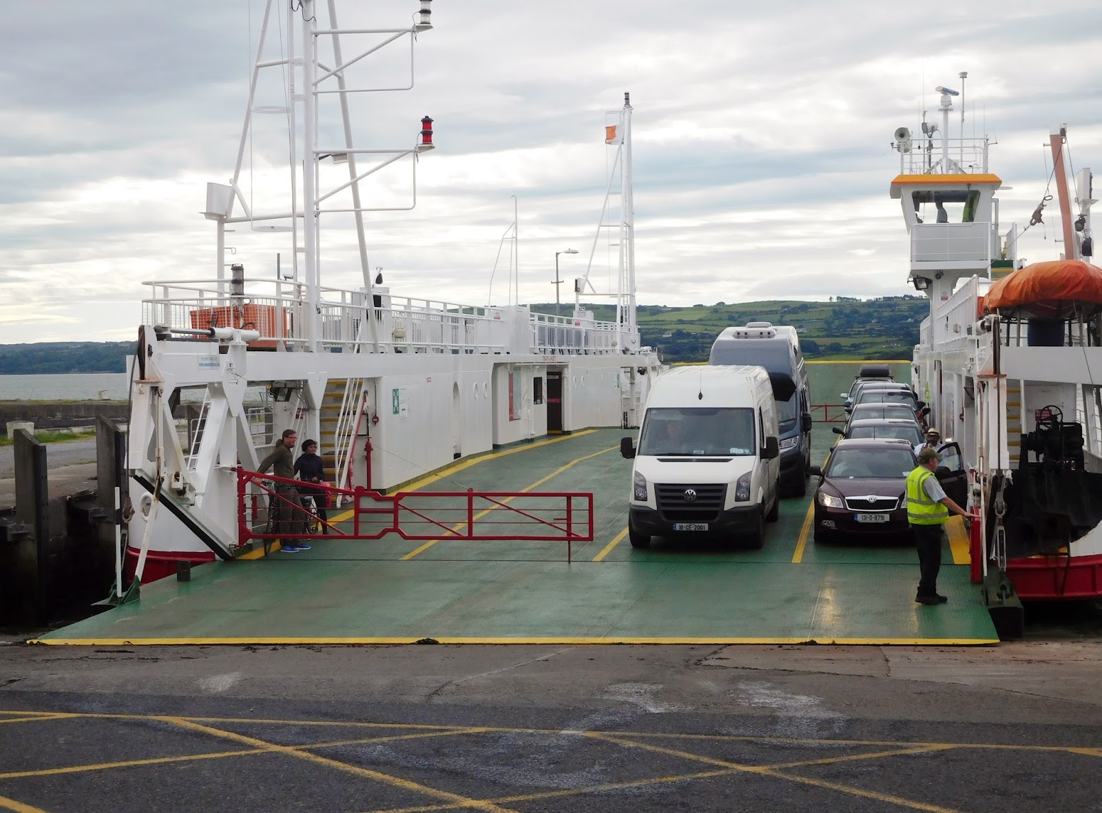 little ferry guys 15 reviews of kar connection search 41 cars for sale mike and the guys at kar connection where very knowledgeable and honest they help me wi.