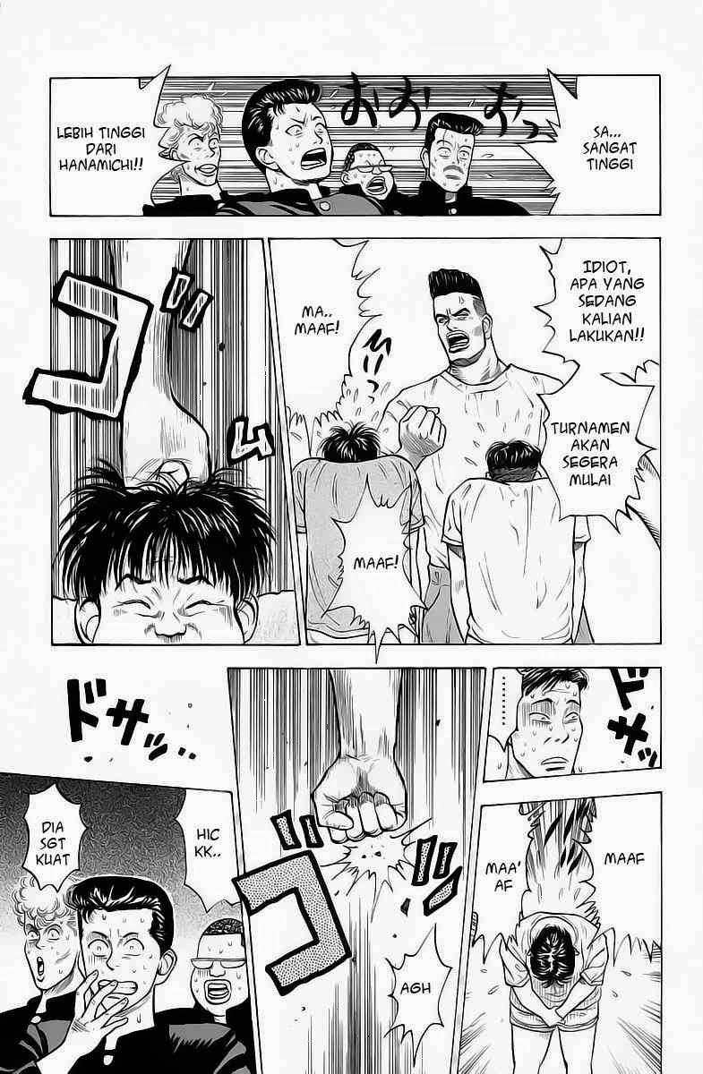 Komik slam dunk 004 5 Indonesia slam dunk 004 Terbaru 7|Baca Manga Komik Indonesia|