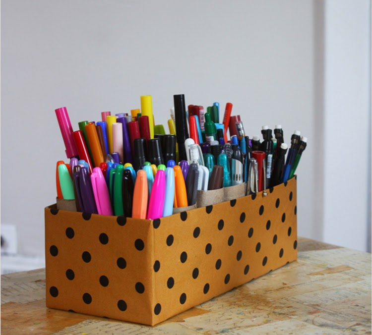 10 for Arts and crafts stores near me