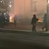 Σοβαρά επεισόδια στο Πόρτλαντ σε διαδήλωση εναντίον του Donald Trump (video)