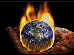 environmental pollution thermal pollution types pollution thermal pollution types pollution effects and their prevention metods