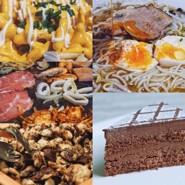 Orchardgateway Food Directory