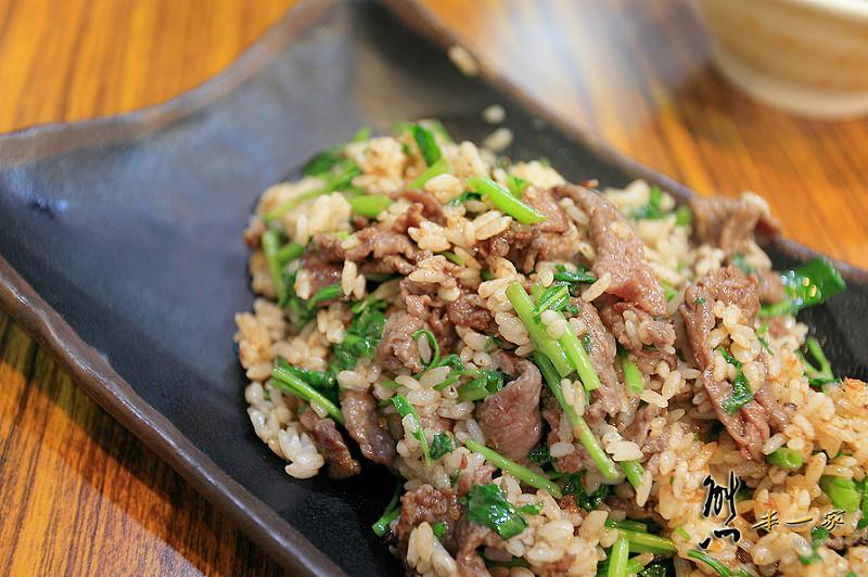 嘉義美食小吃-慶昇小館