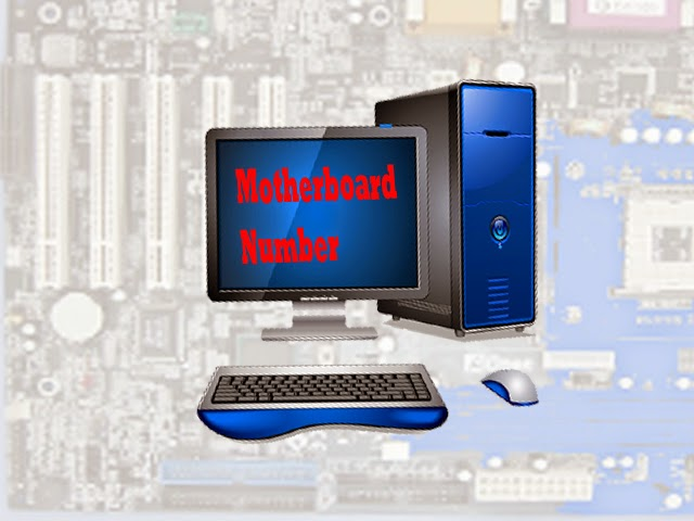 http://pcwada.blogspot.com/2015/04/computer-motherboard-number.html