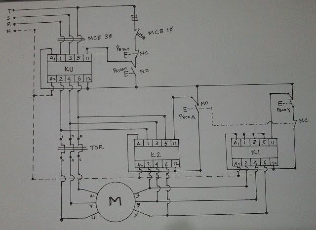 dd?resize=640%2C466&ssl=1 siemens wye delta starter wiring diagram wiring diagram siemens star delta timer wiring diagram at et-consult.org