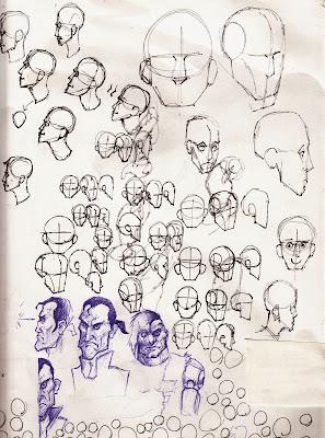 [Image: sketchs_0001.jpg]