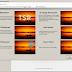 تحميل وتثبيت برنامج TSR WatermarkImage لحفظ الحقوق على الصور