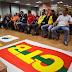 Centrais sindicais decidem últimos detalhes para greve geral na sexta