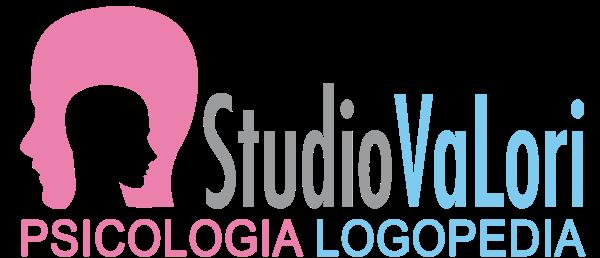 Studio Valori Pianezza - Psicologia e Logopedia
