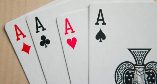 Tanding-QQ.com Agen Poker Online Terpercaya Paling Aman