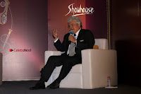 Karan Johar Release The Book Master On Masters By Ustad Amjad Ali Khan  0074.JPG