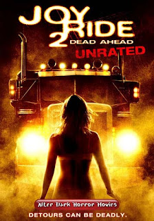 Joy Ride 2: Dead Ahead (2008)