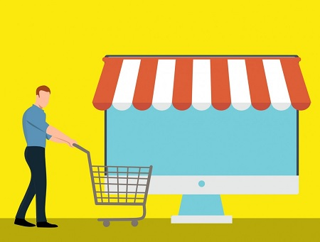 Tips Belanja Aman dan Nyaman di Shopee