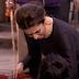 Ishita-Aliya gathers proof against Nikhil in Star Plus Yeh Hai Mohabbtein
