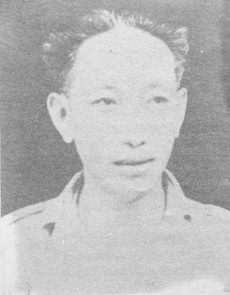 Ch. Tulu