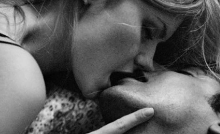 giochi erotici per coppie prova meetic gratis 3 giorni