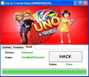 Share get app the settlers online hack download rapidshare click to.