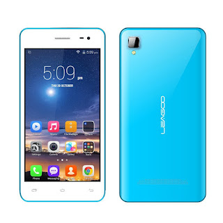 you are looking for hp android with full features and affordable prices, Easysmx Leagoo Ld6 SmartPhone DualCore comes to anwer your question purchase now! limited hours deals