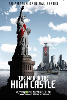 The Man in the High Castle: Season 1, Episode 9