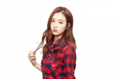 Biodata Baek Seo Yi Profil Foto Terbaru dan Agamanya Lengkap