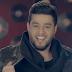 محمد السالم - اجيك نوب MP3